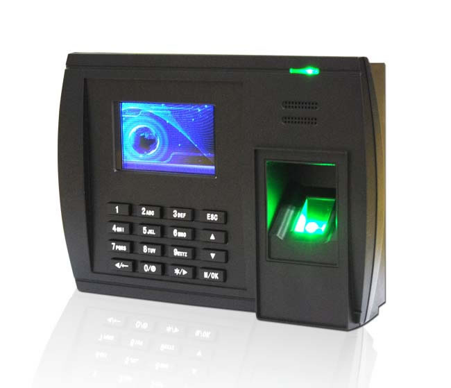 Zk fingerprint attendance system 18 download free